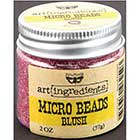 Prima Art Ingredients Micro Beads