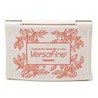 VersaFine Large Ink Pads