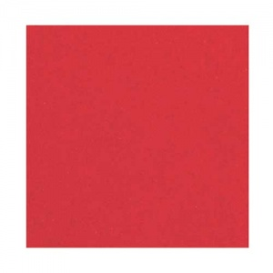 Ranger Opaque Embossing Powder - Red