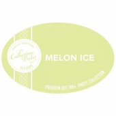 Catherine Pooler Ink Pad - Melon Ice