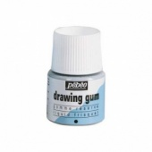 Pebeo Drawing Gum Masking Fluid - 45ml
