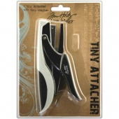 Tim Holtz Idea-ology Tiny Attacher