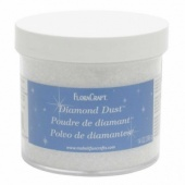 Twinklets Diamond Dust - 14oz