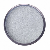 WOW! Embossing Powder - Metallic Silver (R)