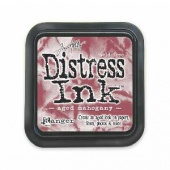Tim Holtz Distress Ink Pad - Aged Mahogany