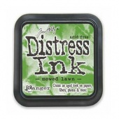Tim Holtz Distress Ink Pad - Mowed Lawn