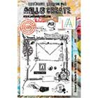 AALL & Create Stamp Sets - A5