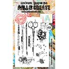 AALL & Create Stamp Sets - A6