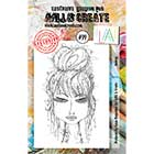 AALL & Create Stamp Sets - A7