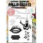 AALL and Create Stamp Sets
