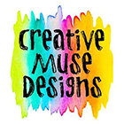 Creative Muse Designs