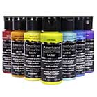 DecoArt Americana Multi-Surface Satin Acrylic Paint