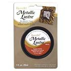 DecoArt Metallic Lustre