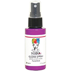Dina Wakley Media Gloss Sprays