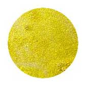 13 Arts Shiny Powder - Magic Yellow