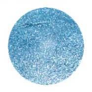 13 Arts Shiny Powder - Shimmer Blue