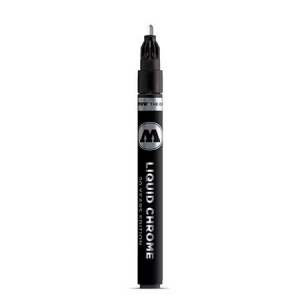 Molotow Liquid Chrome Pen - 2mm