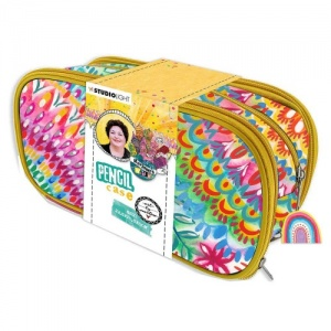 Studiolight Art by Marlene - Marlene's World Collection Pencil Case