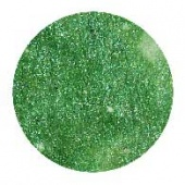 13 Arts Shiny Powder - Shimmer Green