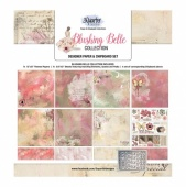 3Quarter Designs Blushing Belle Collection