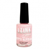 Aladine Izink Pigment - Cotton Candy