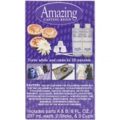 Amazing Casting Resin Kit - 8oz