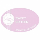Catherine Pooler Ink Pad - Sweet Sixteen