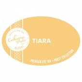 Catherine Pooler Ink Pad - Tiara