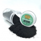 Emerald Creek Eileen Hull Molten Dimension Embossing Powder - Black Magic