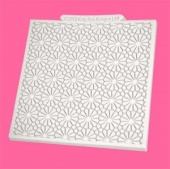 Katy Sue Designs Design Mat - Daisy