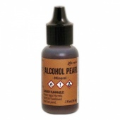 Tim Holtz Alcohol Pearl - Mineral
