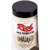 Rich Hobby Chalked Paint - Urgup