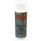 Rich Hobby Wooden Wax