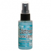 Tim Holtz Distress Oxide Spray - Broken China