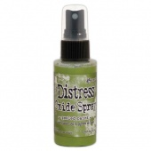 Tim Holtz Distress Oxide Spray - Peeled Paint