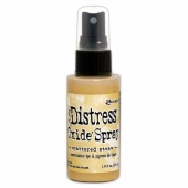 Tim Holtz Distress Oxide Spray - Scattered Straw