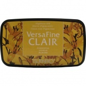 VersaFine Clair Pigment Ink - Cheerful