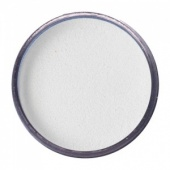WOW! Embossing Powder - Bright White (R)
