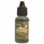 Tim Holtz Alcohol Ink - Meadow