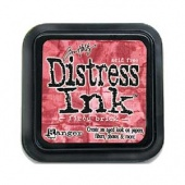 Tim Holtz Distress Ink Pad - Fired Brick