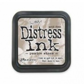 Tim Holtz Distress Ink Pad - Pumice Stone